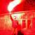 fabian-punka-29246853