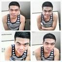 jean-grey-26027613