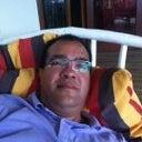 steve-sapthu-47492248