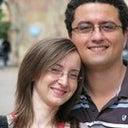 cristina-baicoianu-11295254