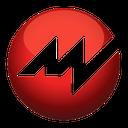 mv-media-gmbh-47058823