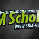 bundesvereinigung-logistik-45585484