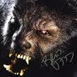 david-wolff-738976
