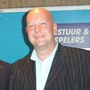 keije-van-hoorick-7240926