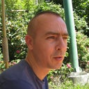 erwin-de-vries-13919741