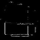 rune-merchandise-70020456