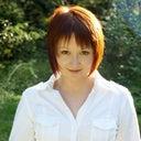 olya-shutova-24525471