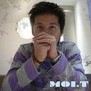 kc-wong-615264