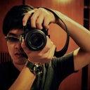 chris-ng-aik-5134593