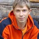 aleksandr-saraikin-43964593
