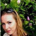 christina-jsfvc-78486732