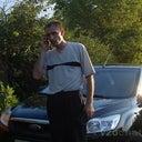 pablo-fereira-12670496