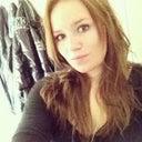 jeanne-jamie-viset-33573898