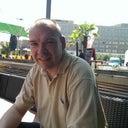 stefan-gierisch-84342968