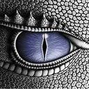 belaninar-dragon-8051303