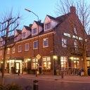 hotel-cafe-restaurant-boer-goossens-8139690