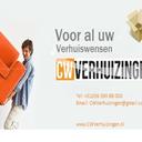 cwverhuizingen-cwverhuizingen-58853911