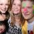 jelle-van-der-wal-9051549