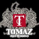 restaurant-tomaz-amsterdam-10631553