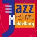 jazzfestival-middelburg-7964353