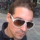 vincent-van-eekhout-4142569