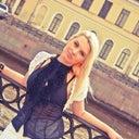 nadia-gardenova-55661590