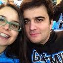 lisandra-figueiredo-49569633