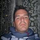 richard-gouw-15544455