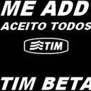 biia-21820575
