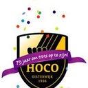 hockeyclub-hoco-15915719