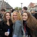 lotte-nagelhout-41088323