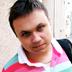 lucia-bortko-66403132