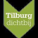 bart-vorstenbosch-11491858