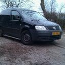 thijs-meeuws-8433609