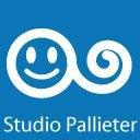 pallieter-webdesign-4649951