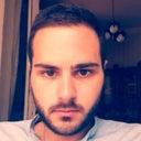 david-edilashvili-28569908