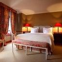 paleis-hotel-3490861
