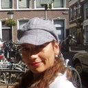 wim-van-der-mark-5616138