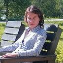 tatiana-yarova-137116682