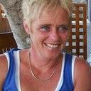 marianne-heesen-3701292