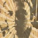 utopia-watchblog-1969256