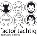 factor-tachtig-1043078