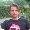 jan-wessel-van-spaendonck-14864355