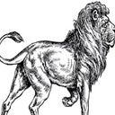 rob-van-leeuwen-7209945