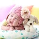 hobeom-ryu-2637507