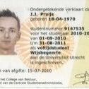 jaap-jan-pruijs-8958883
