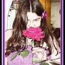 brigitte-ros-11509167
