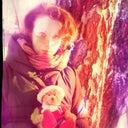 natalia-svinova-12469895