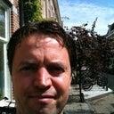 heleen-hoek-1002004