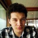 alexander-kolov-945743